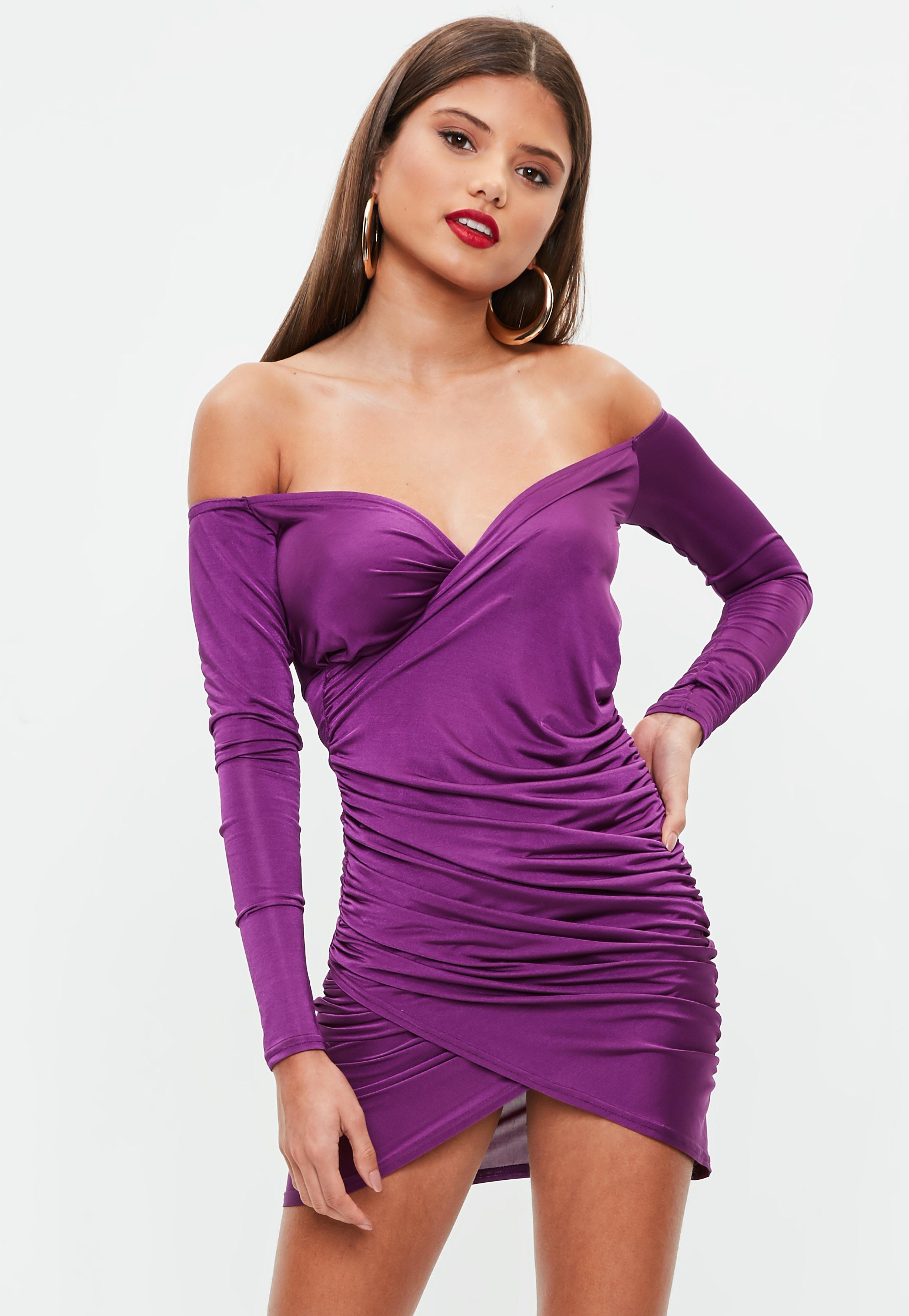 Cheap Dresses | Sale & Discount Dresses Online - Missguided