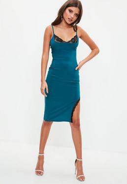 Bodycon Dresses Tight Amp Fitted Dresses Missguided