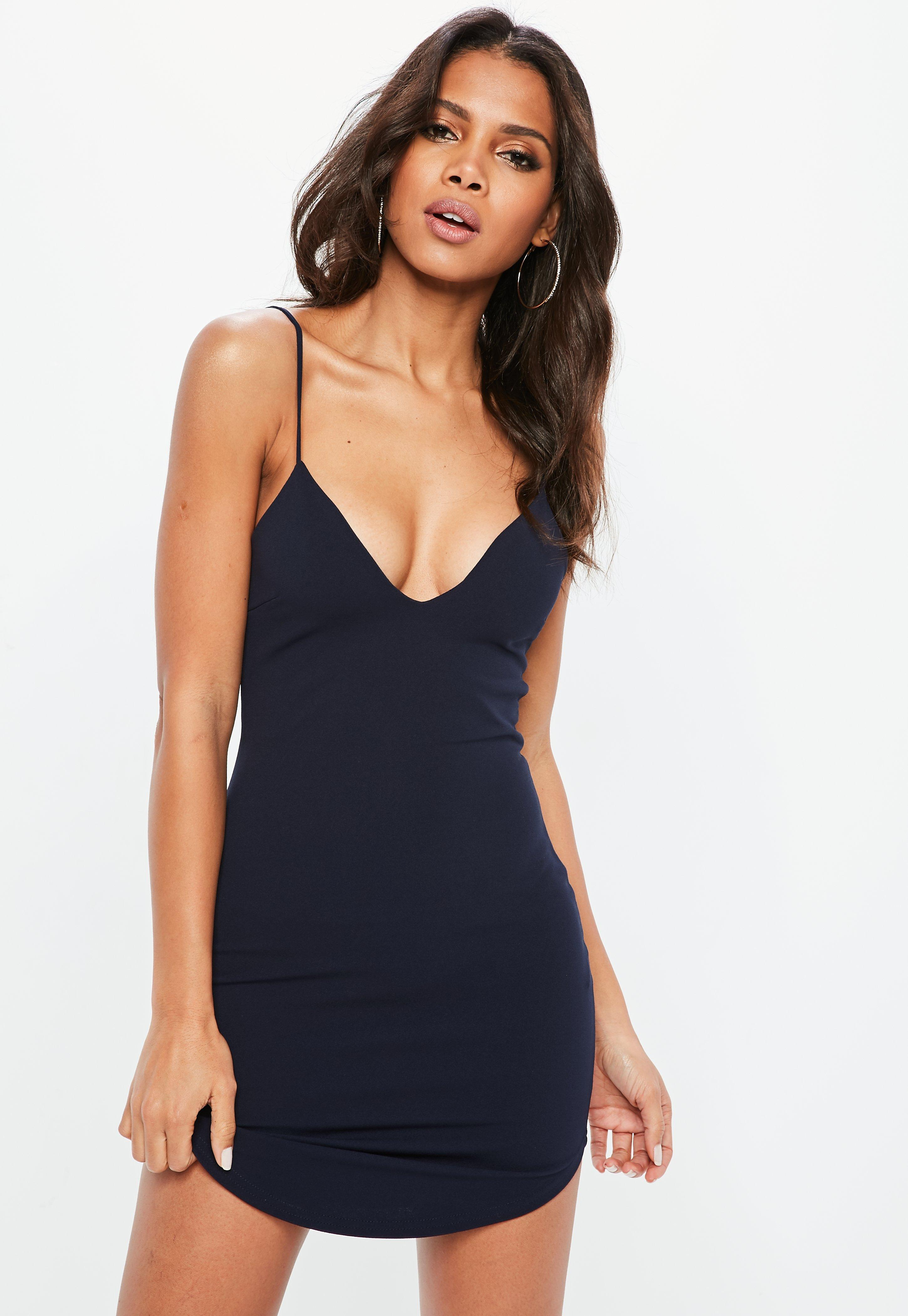 Unique Bodycon Dresses