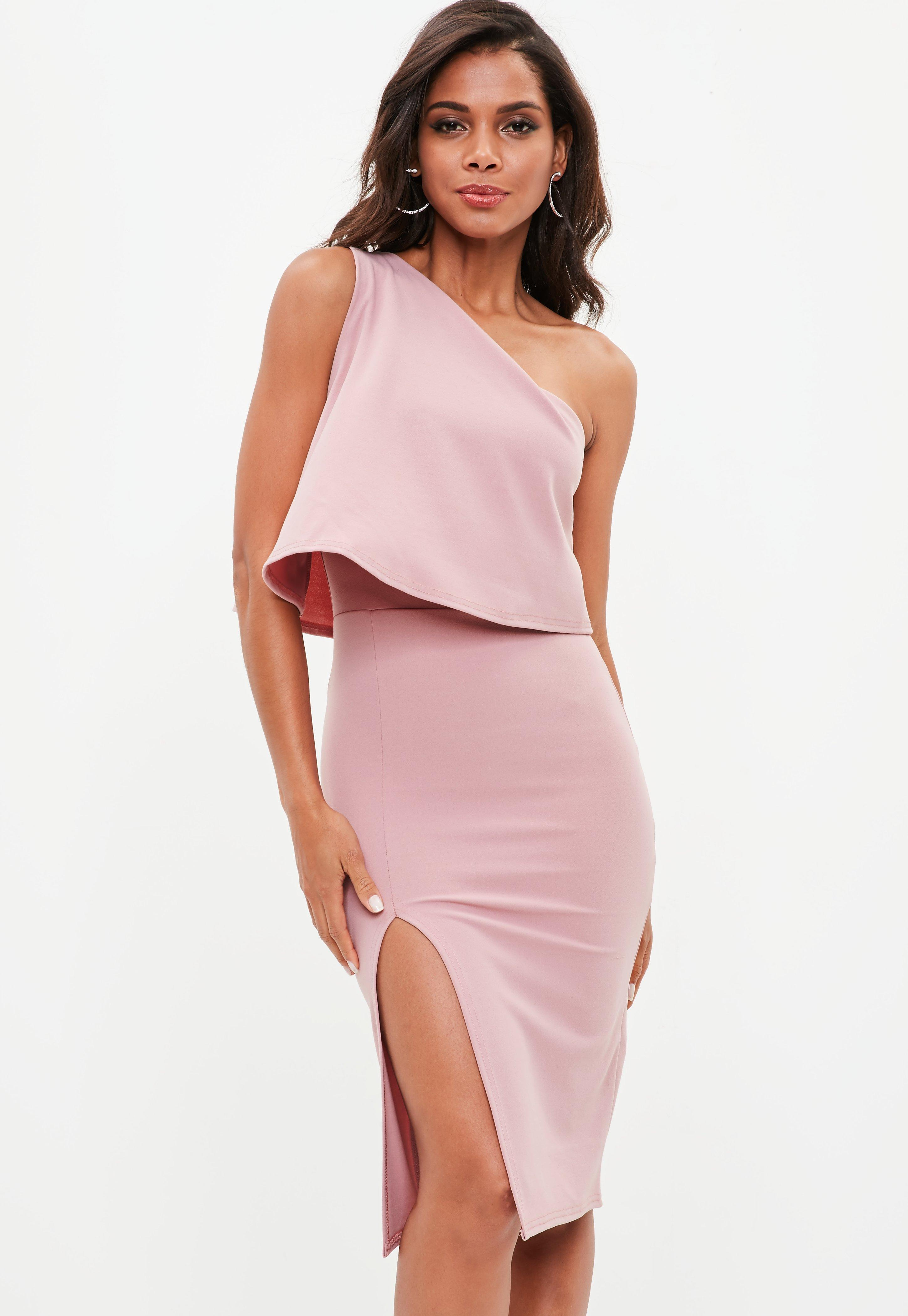 Cocktailkleider online - Missguided DE