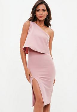 Graduation Outfits Missguided