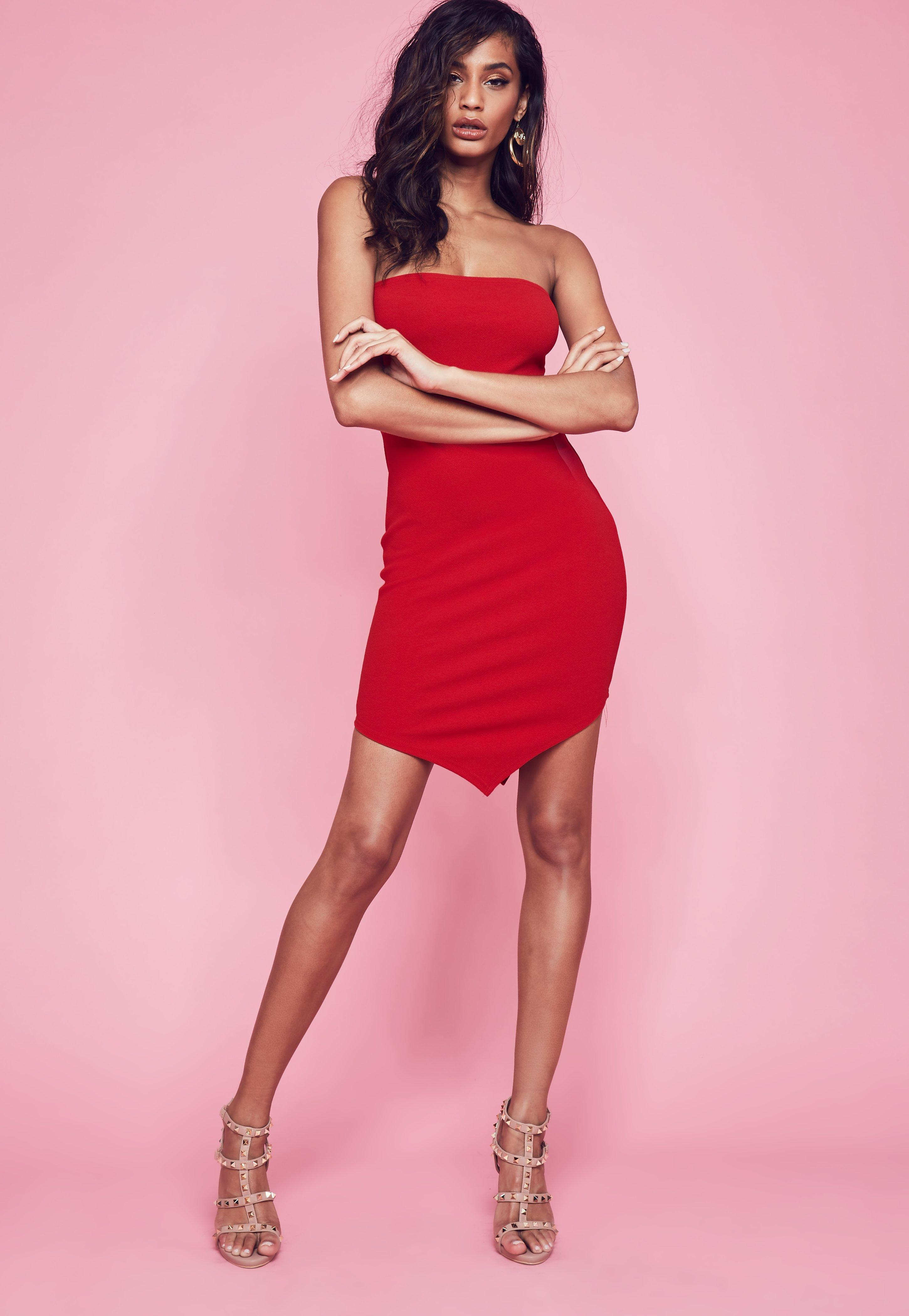 Cocktail Dresses | Classic Women\'s Dresses - Missguided