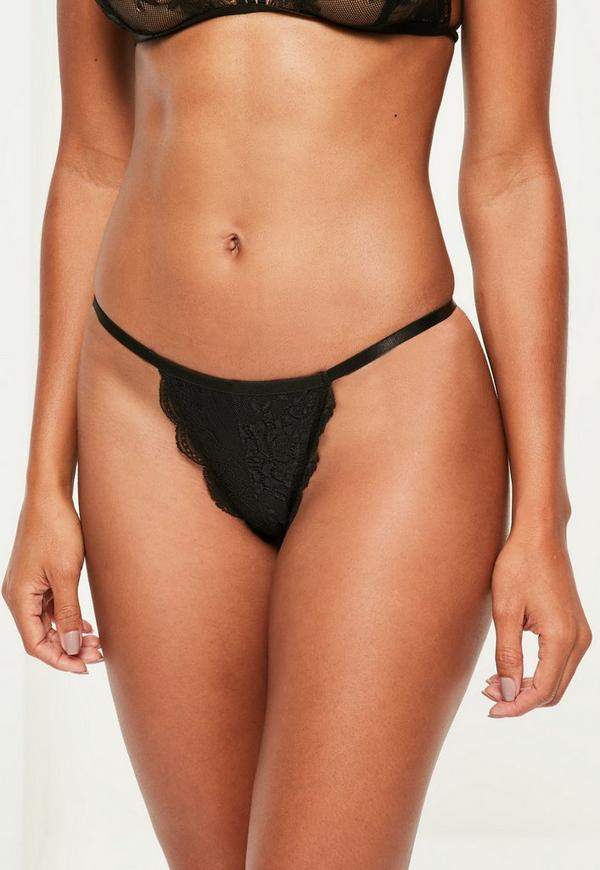 The World's Most Comfortable Thong® from Hanky Panky for women. Thongs and other styles, colors, and sizes galore. Free shipping over $ Shop now!