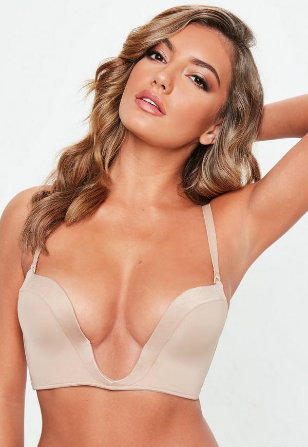 Ultimate nude pics