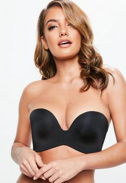 backless bras, shapewear & nipple covers - missguided