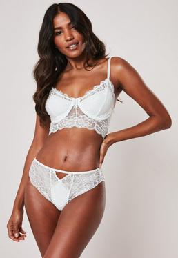 3ae33fbe7c Women's Lingerie | Underwear & Lingerie Sets | Missguided