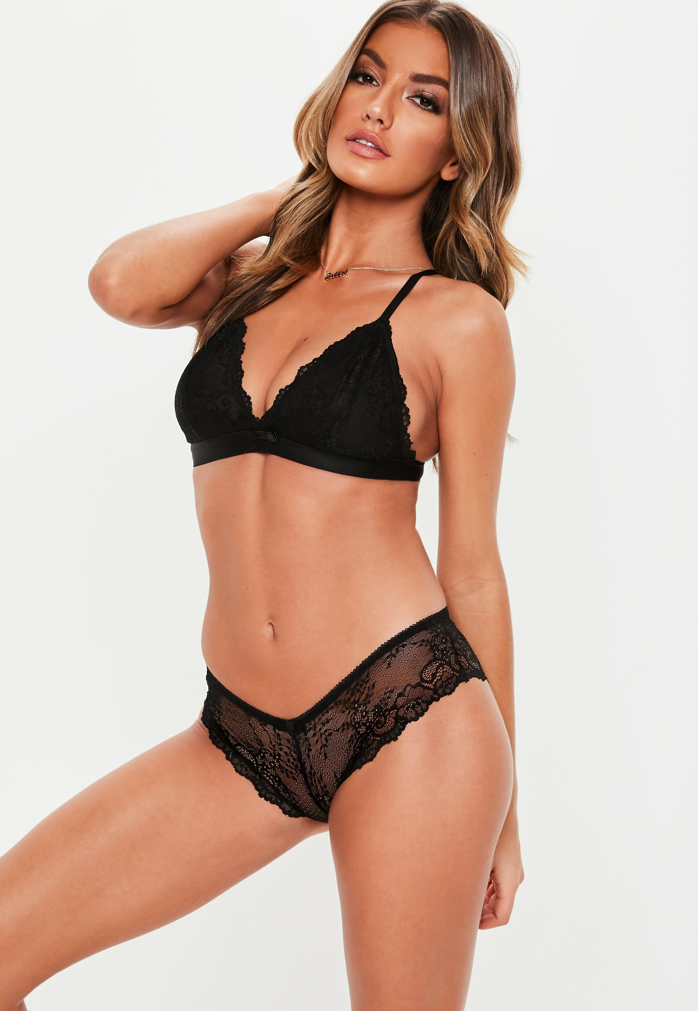 Sexy Lingerie  5df24112a