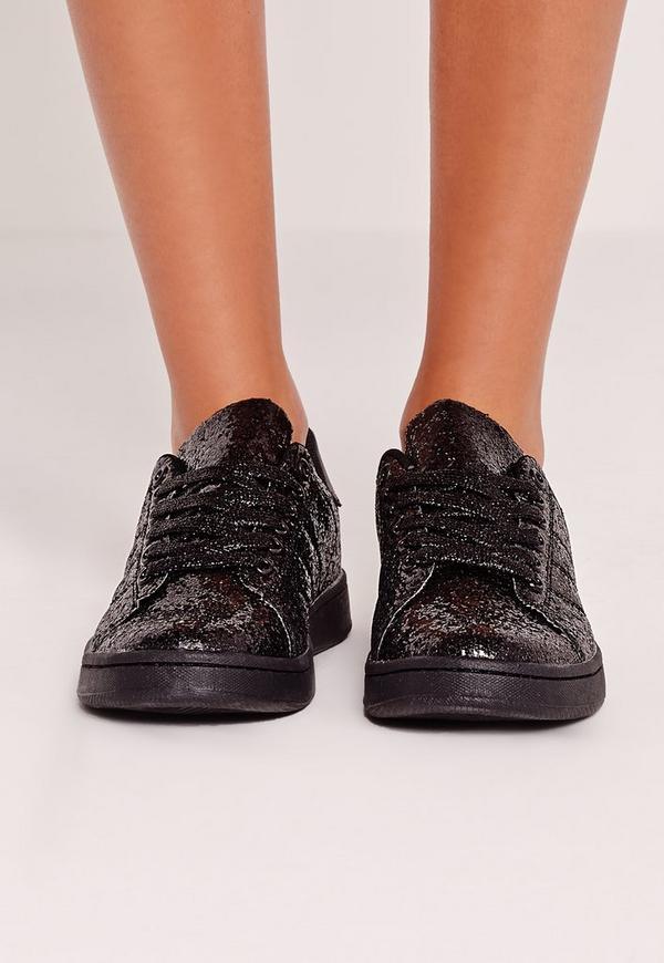 Kick Ass Shoe Laces