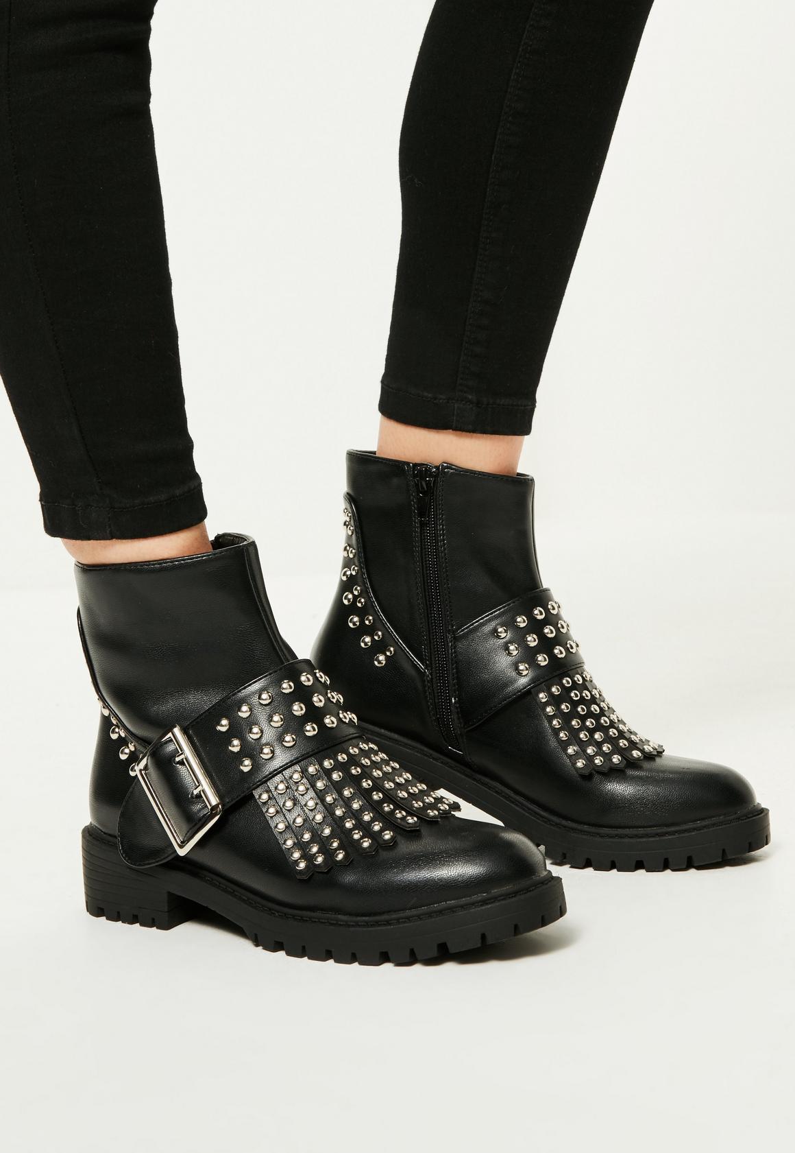 Boots - Previous Next