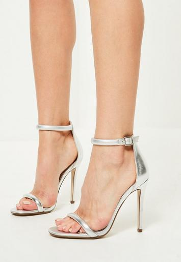 Womens Shoes  New Collection Online  ZARA United States