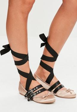 Cheap Footwear For Women Sale Amp Discount Missguided