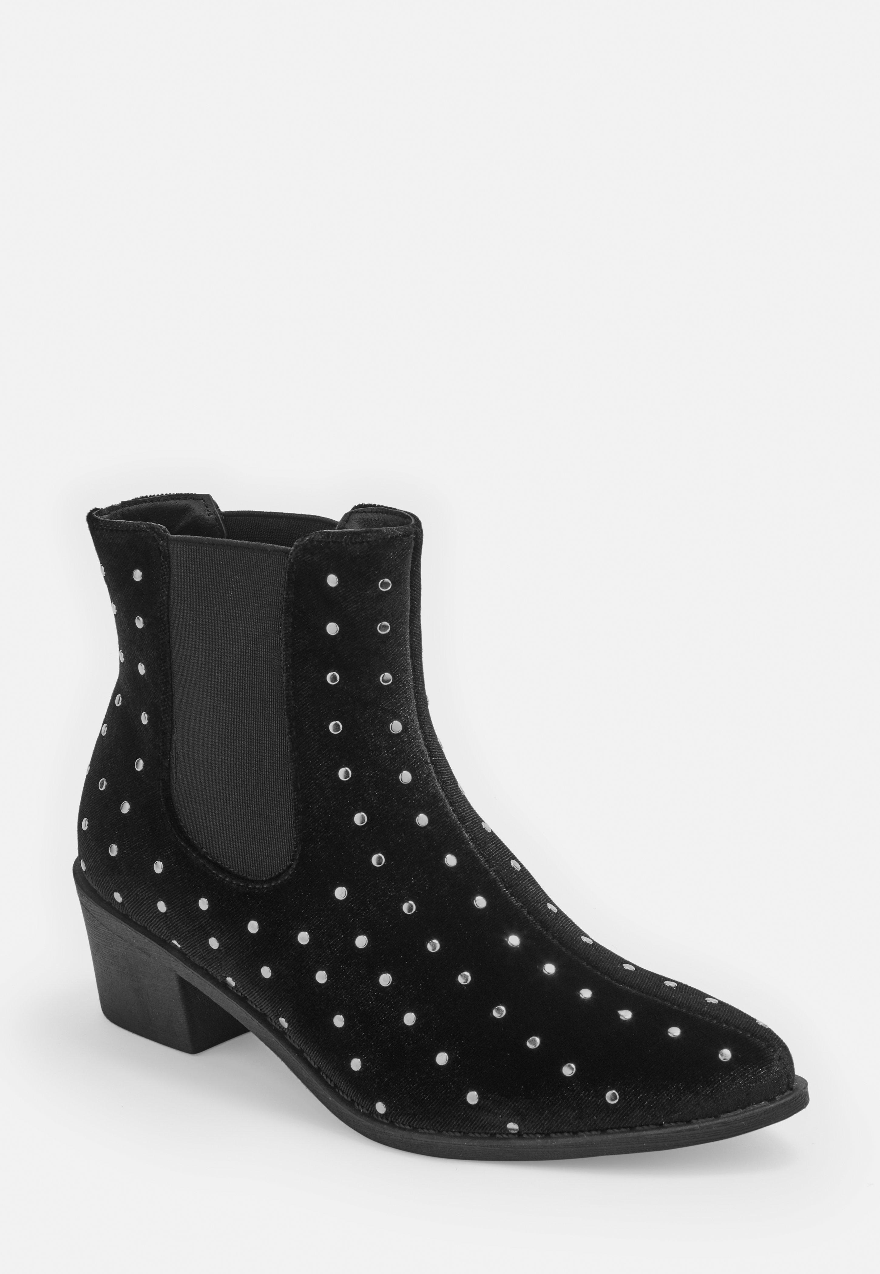 be37bd5828 Women's Boots | Ankle Boots | Black Boots | Missguided