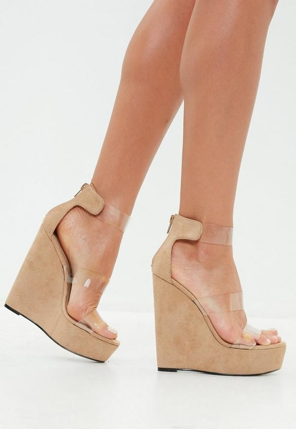7009927391cf Girls  Wedges. Clothing. Shoes. Kids   Baby Shoes. All Girls Shoes