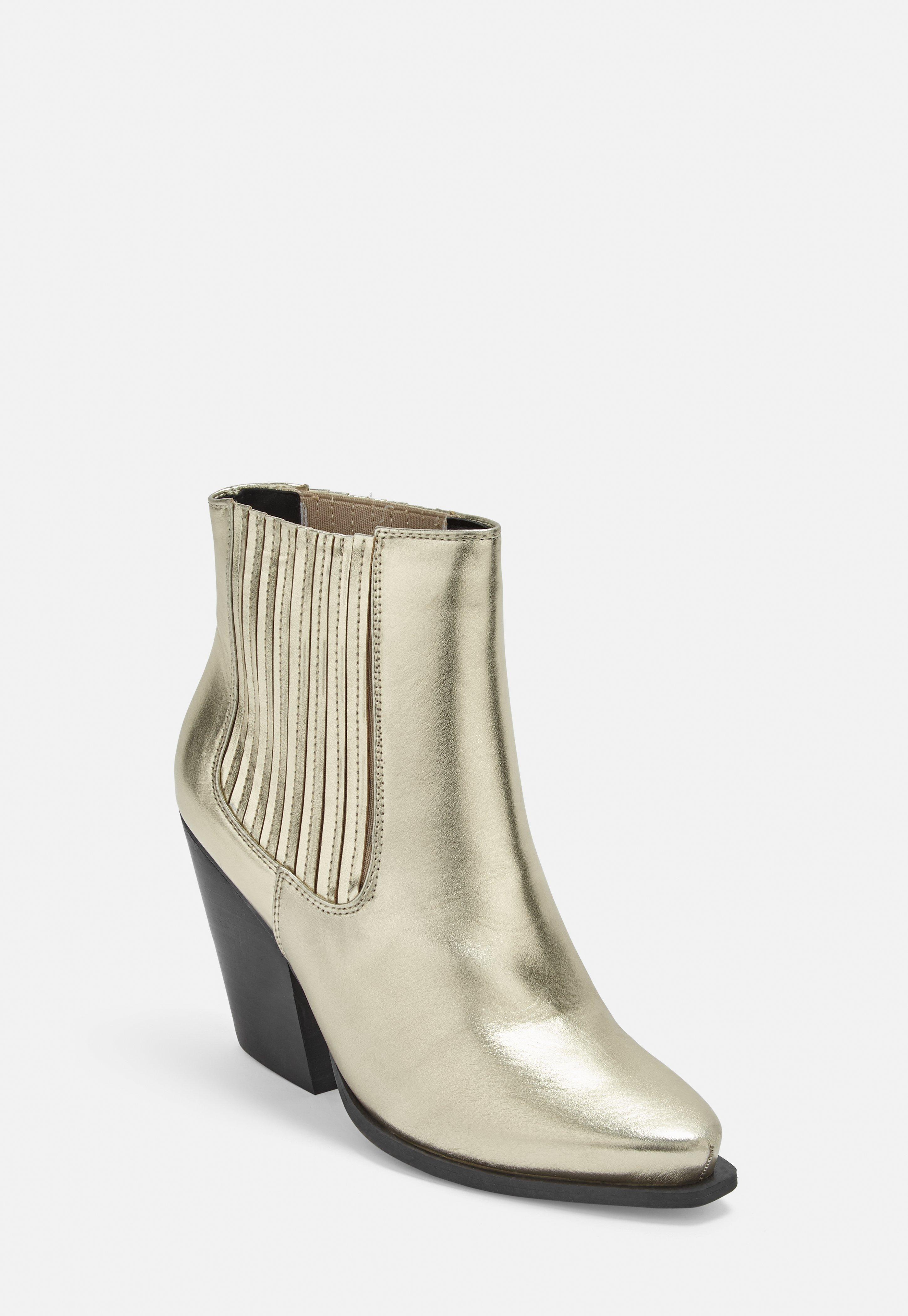 a2c72810ebd Women's Boots | Ankle Boots | Black Boots | Missguided