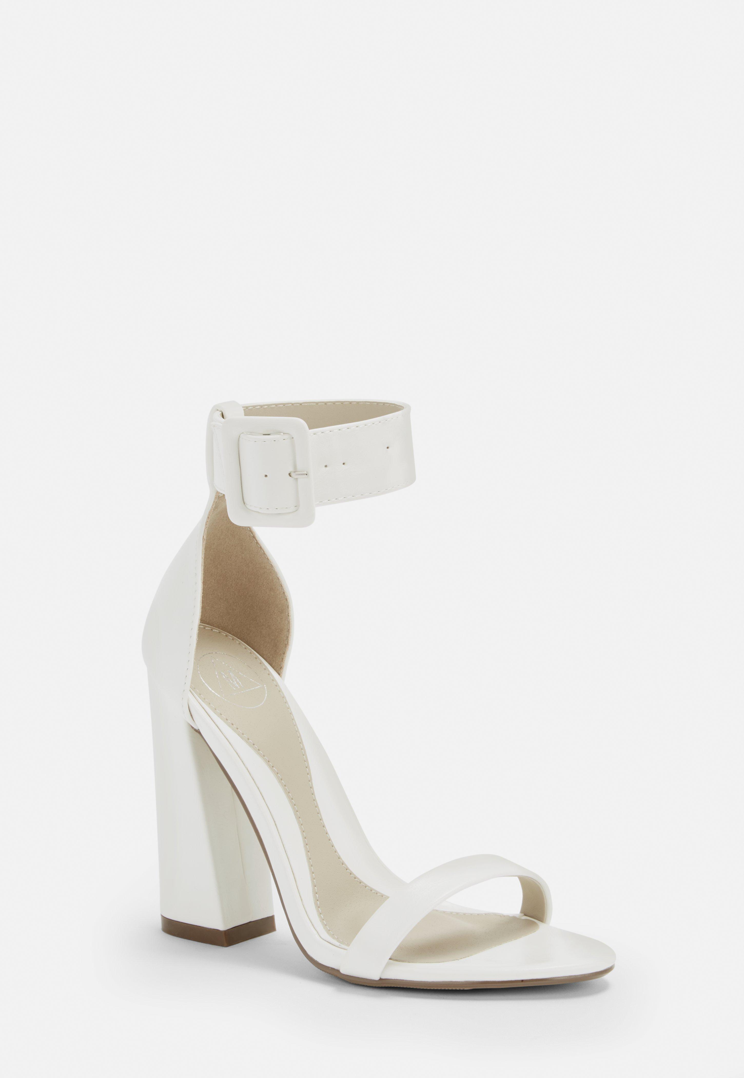 c4ad80f946e Shoes