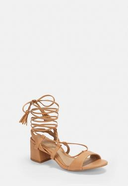 d757f90eafca Sandals UK - Womens Sandals Online - Flip Flops- Missguided