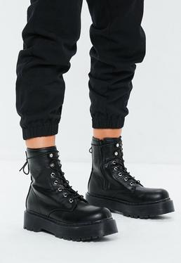 1606c3bc1242b Women s Boots