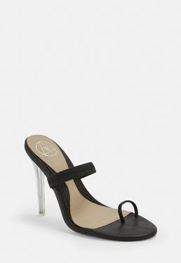 718e77a92 Women s Shoes - Shop Women s Footwear Online