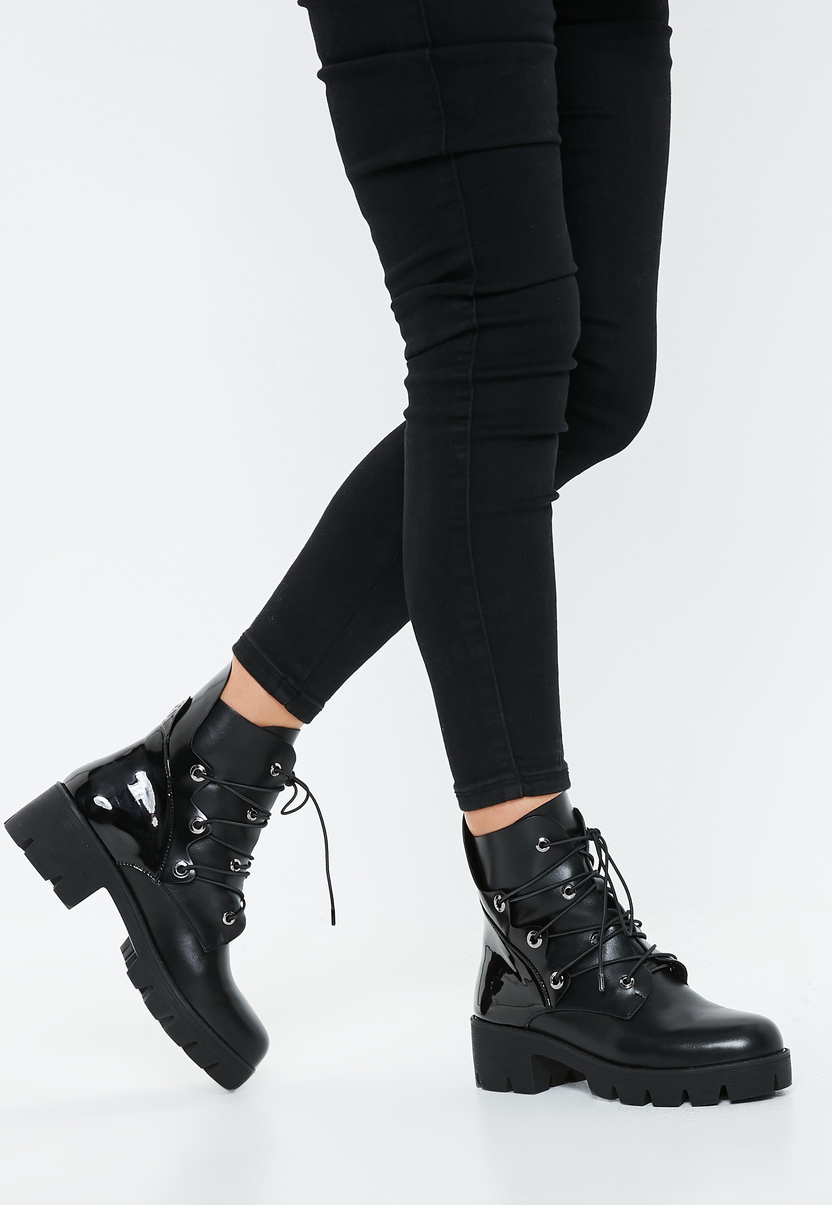 6db6a6e26648 Women s Boots