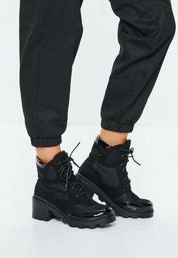 Timberland Boots for Women - Missguided b721cdcabf