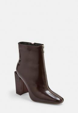 0d0815a832e9 Cheap Footwear for Women - Sale   Discount - Missguided