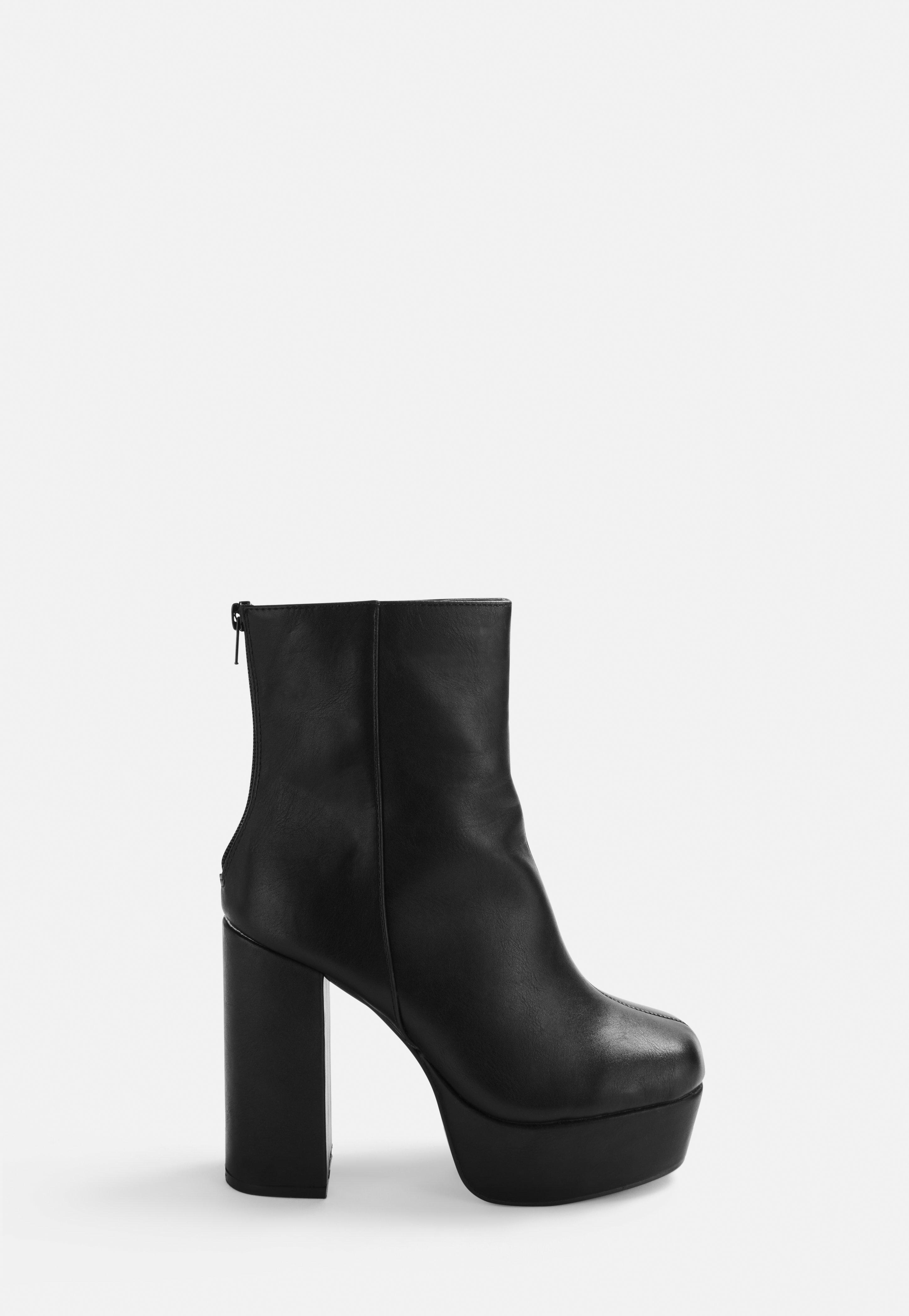 6adad4708a94 Women s Booties