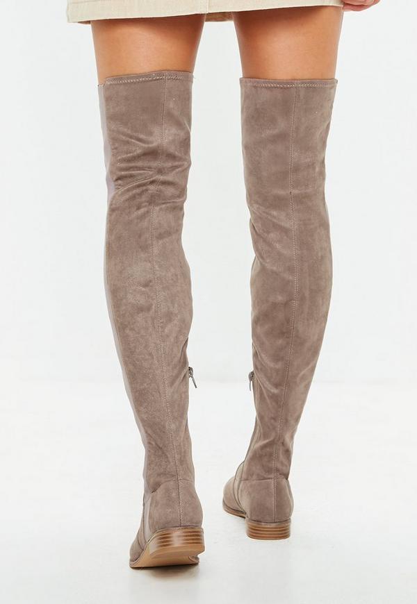 Women Shoes Casual Fashion 2016 Patent Leather Hip hop