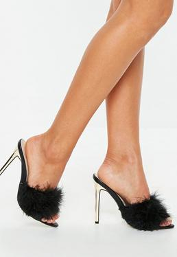 Heels High Heels Amp Stilettos Online Uk Missguided