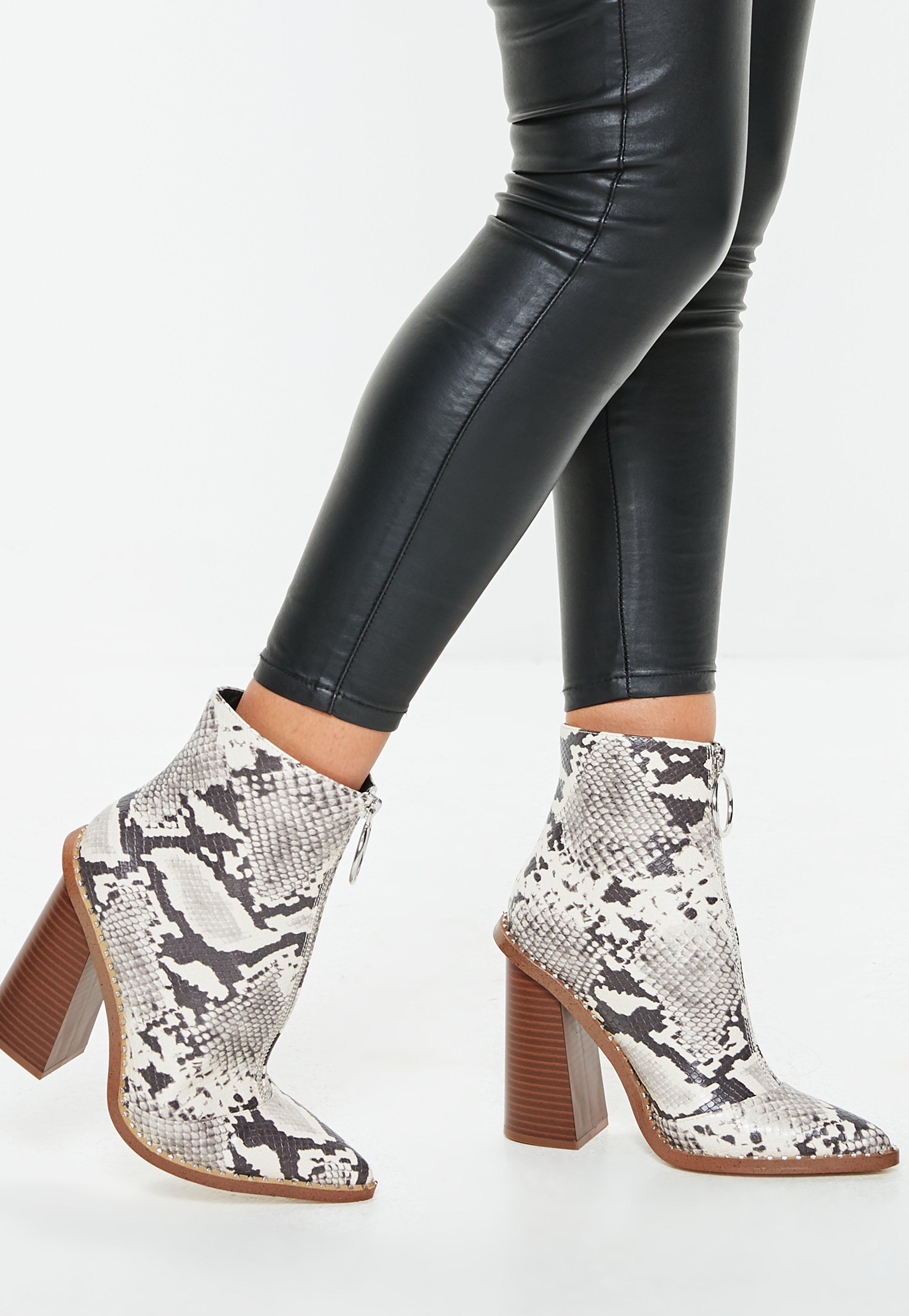 774ea893789 Cheap Shoes