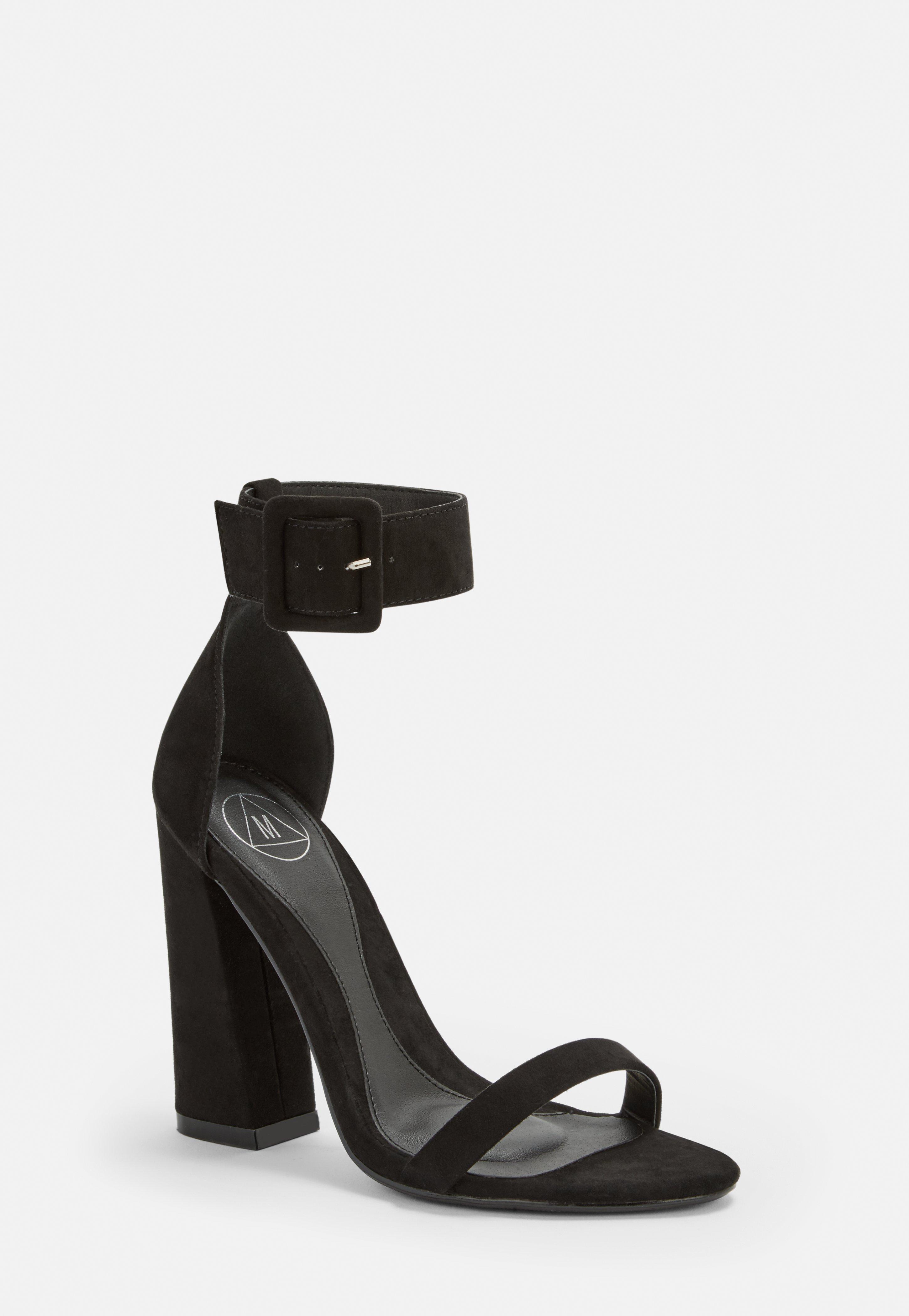 3e944a6dcd0c Chaussure femme