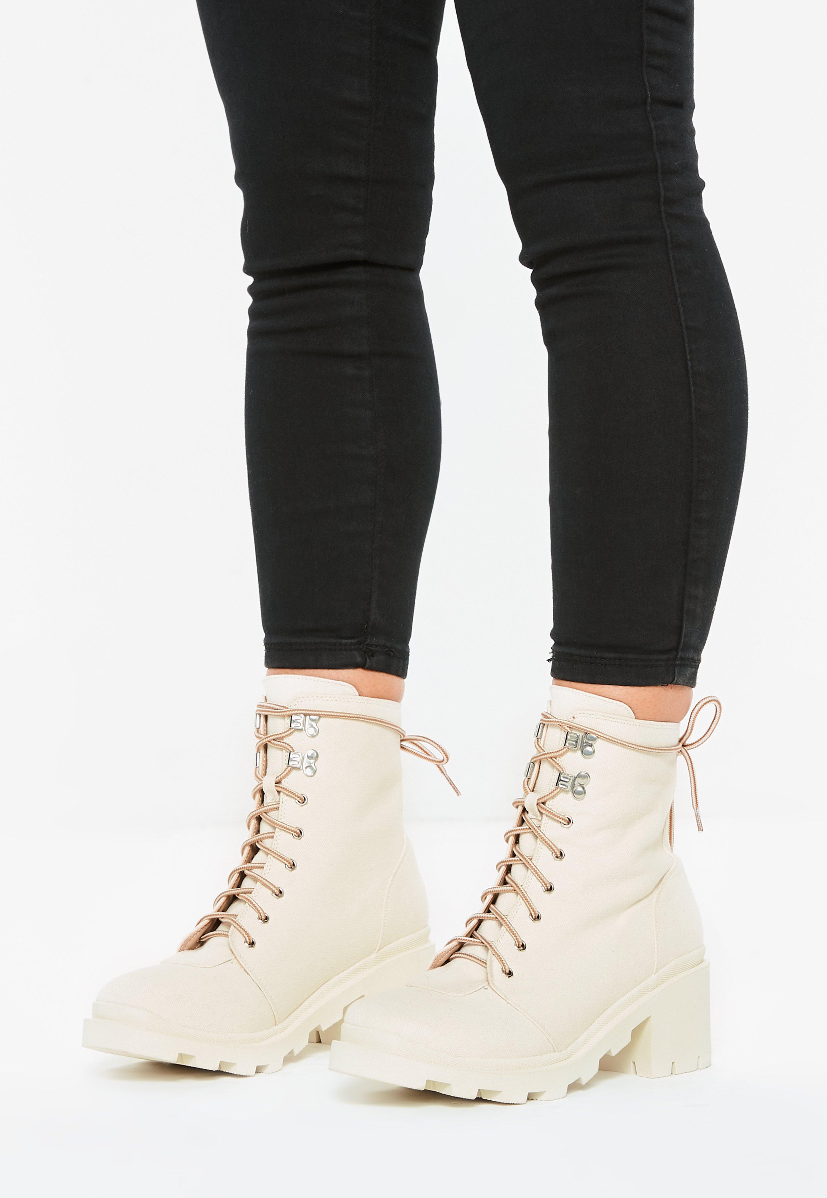 ae0de0c8732c7 En Chaussure Femme Missguided Ligne Chaussures Achat vx84qPTw