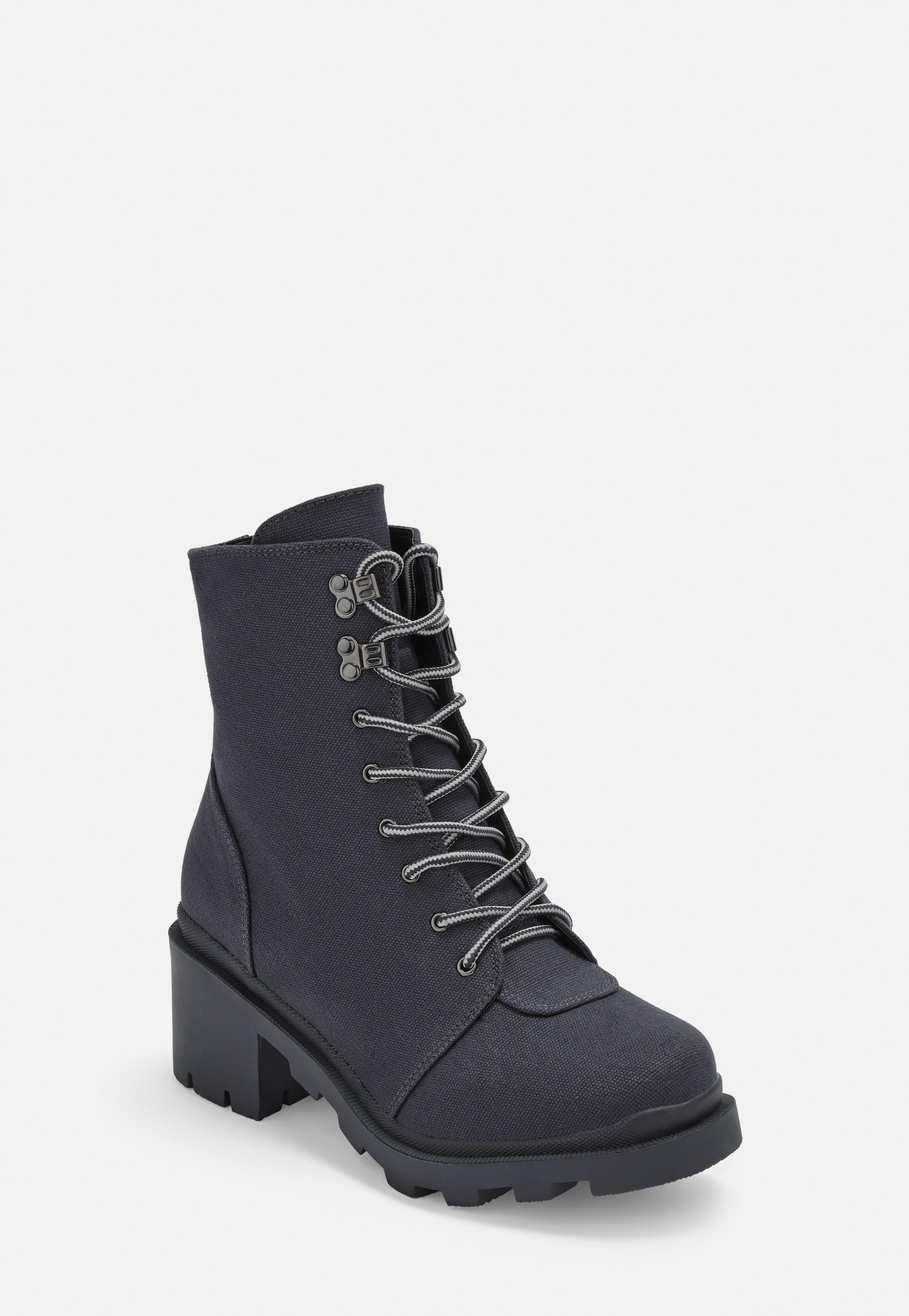 309f06bd0228 Women's Boots | Ankle Boots | Black Boots | Missguided