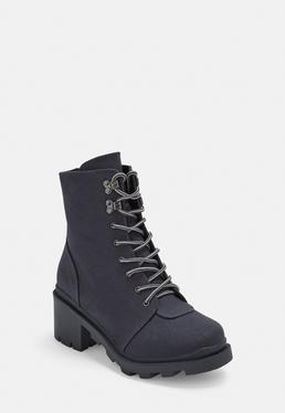 5d9b753525fc Cheap Footwear for Women - Sale & Discount - Missguided