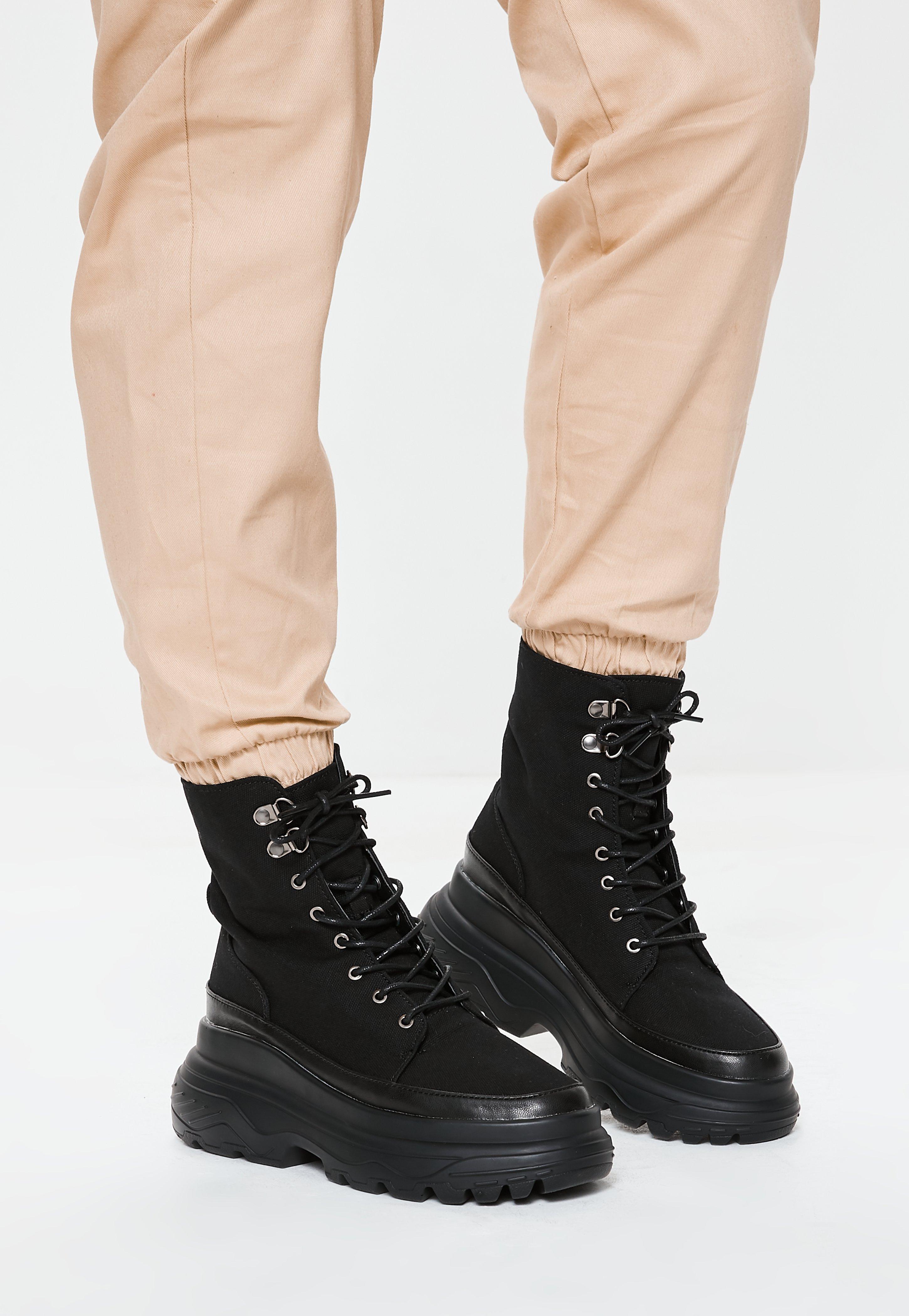 a3535d4280bbd Boots femme