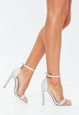 96a5f9431968 Cheap Shoes