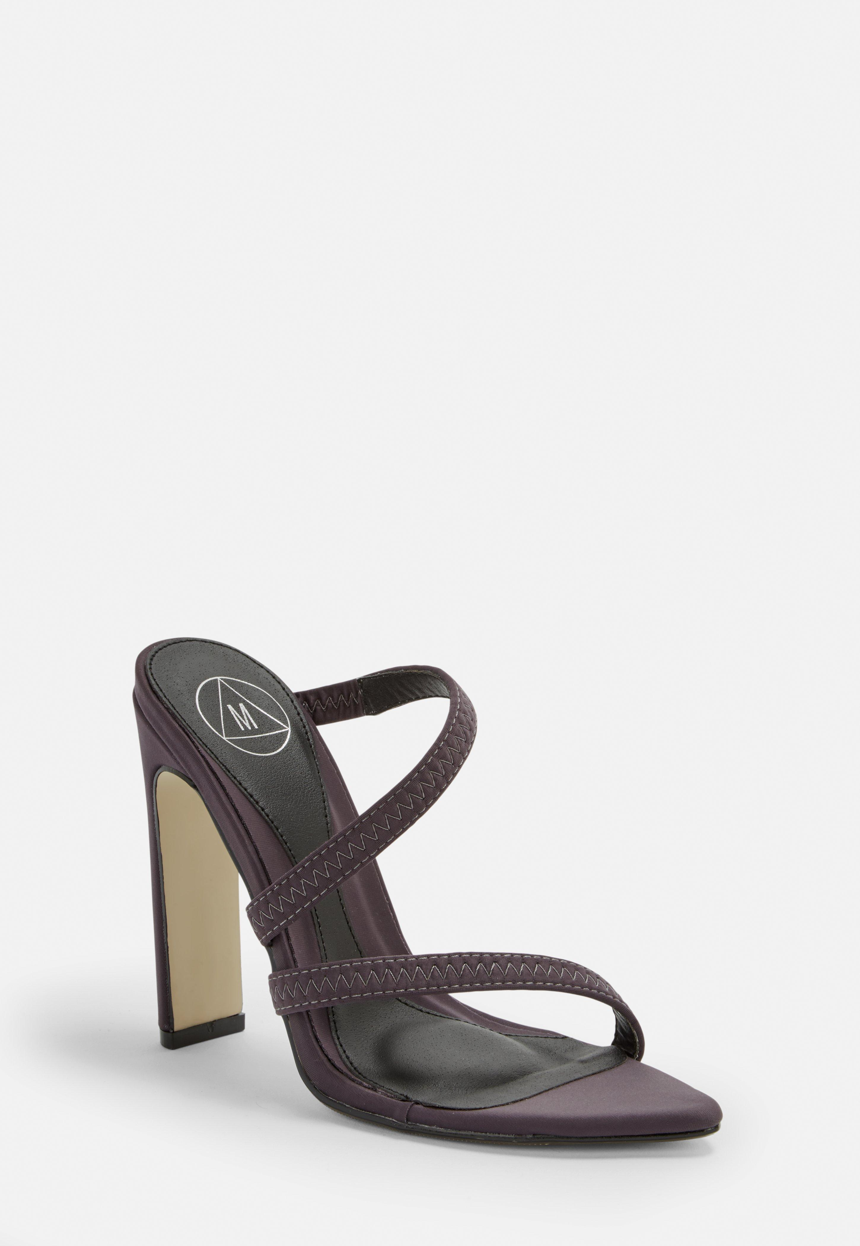1307a4c9be8 Heeled Sandals