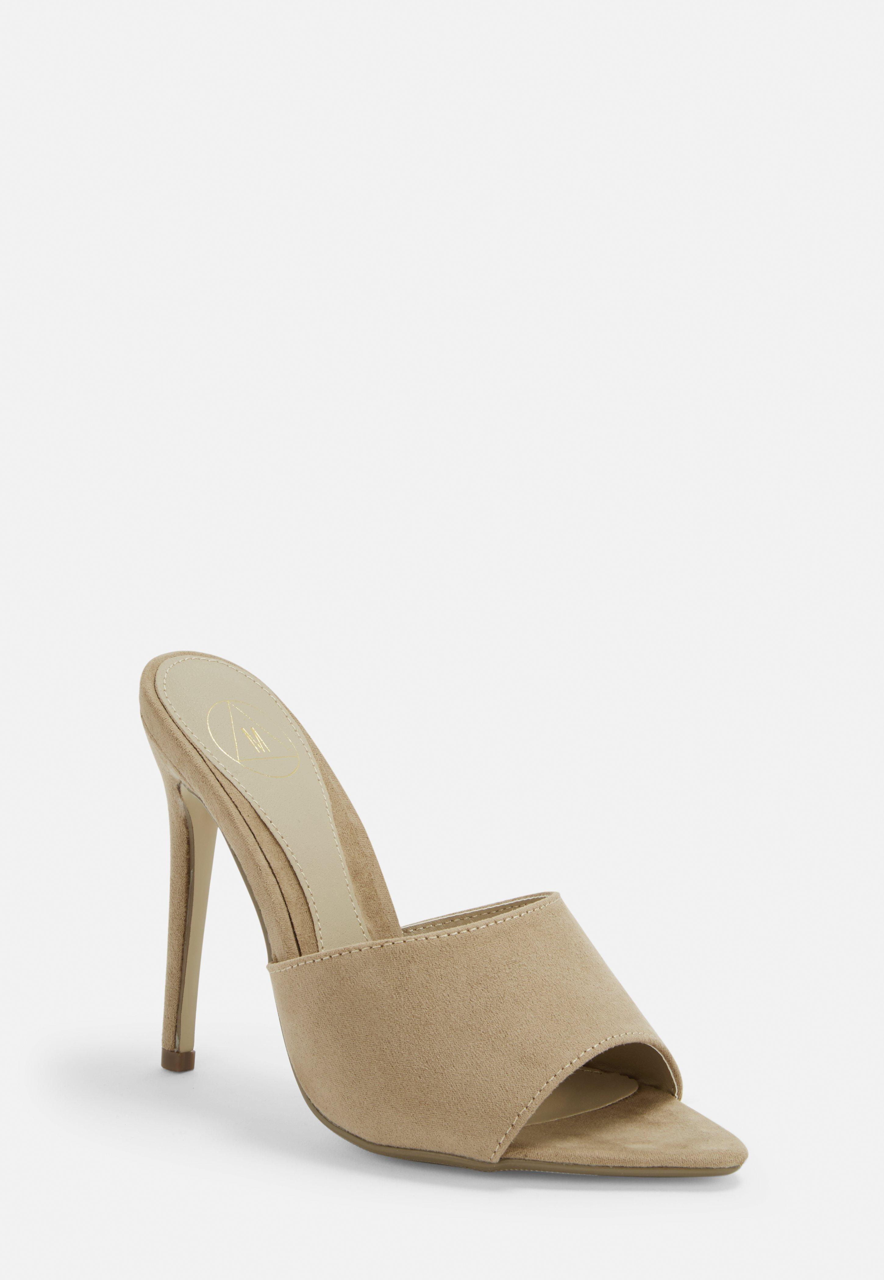 d90c92522 Zapatos
