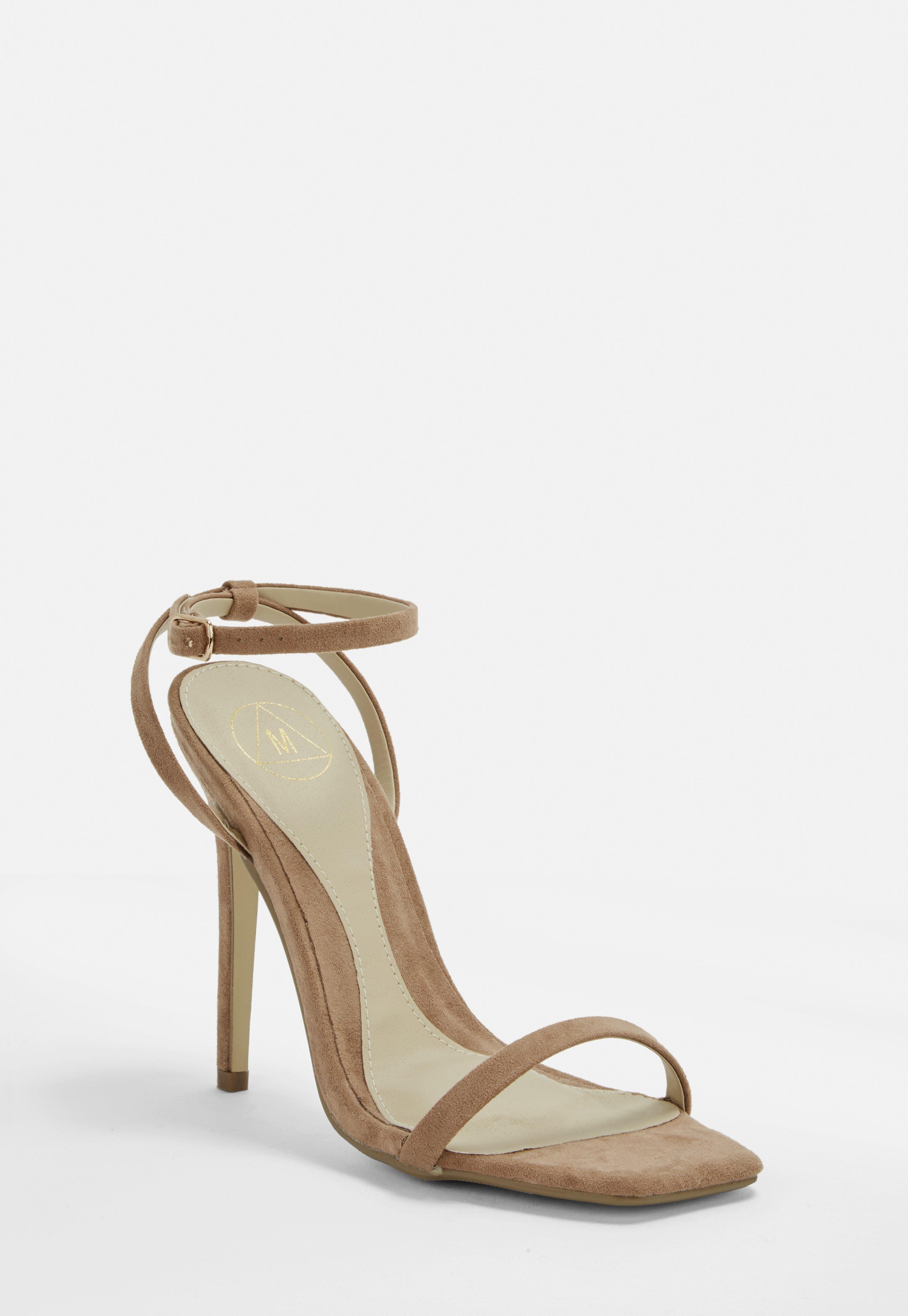 68e2fd8e7ec Heeled Sandals
