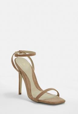 0baba49d75 Cheap Shoes | Sale Heels for Women - Missguided
