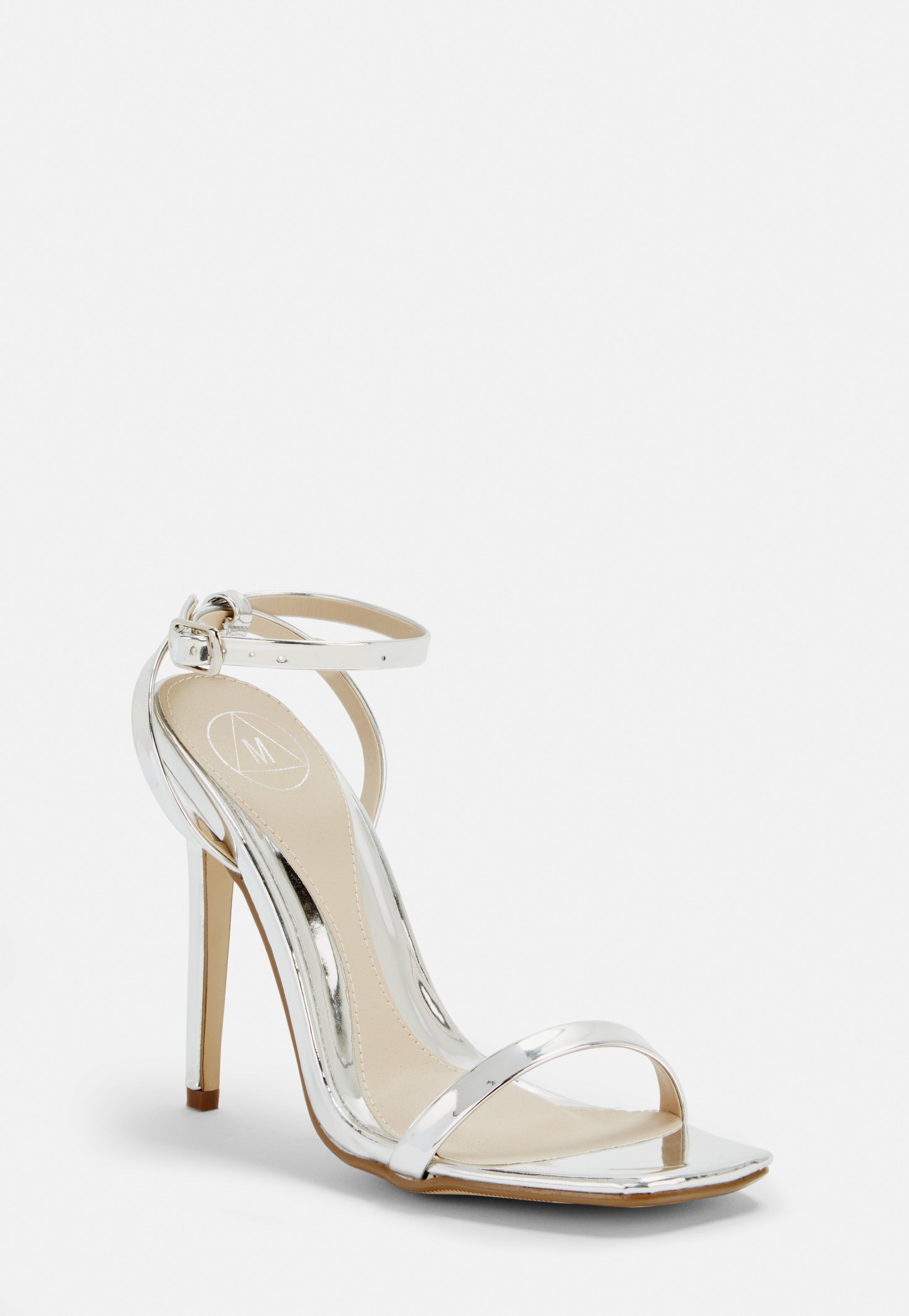 58aac1360014 High Heels   Stilettos