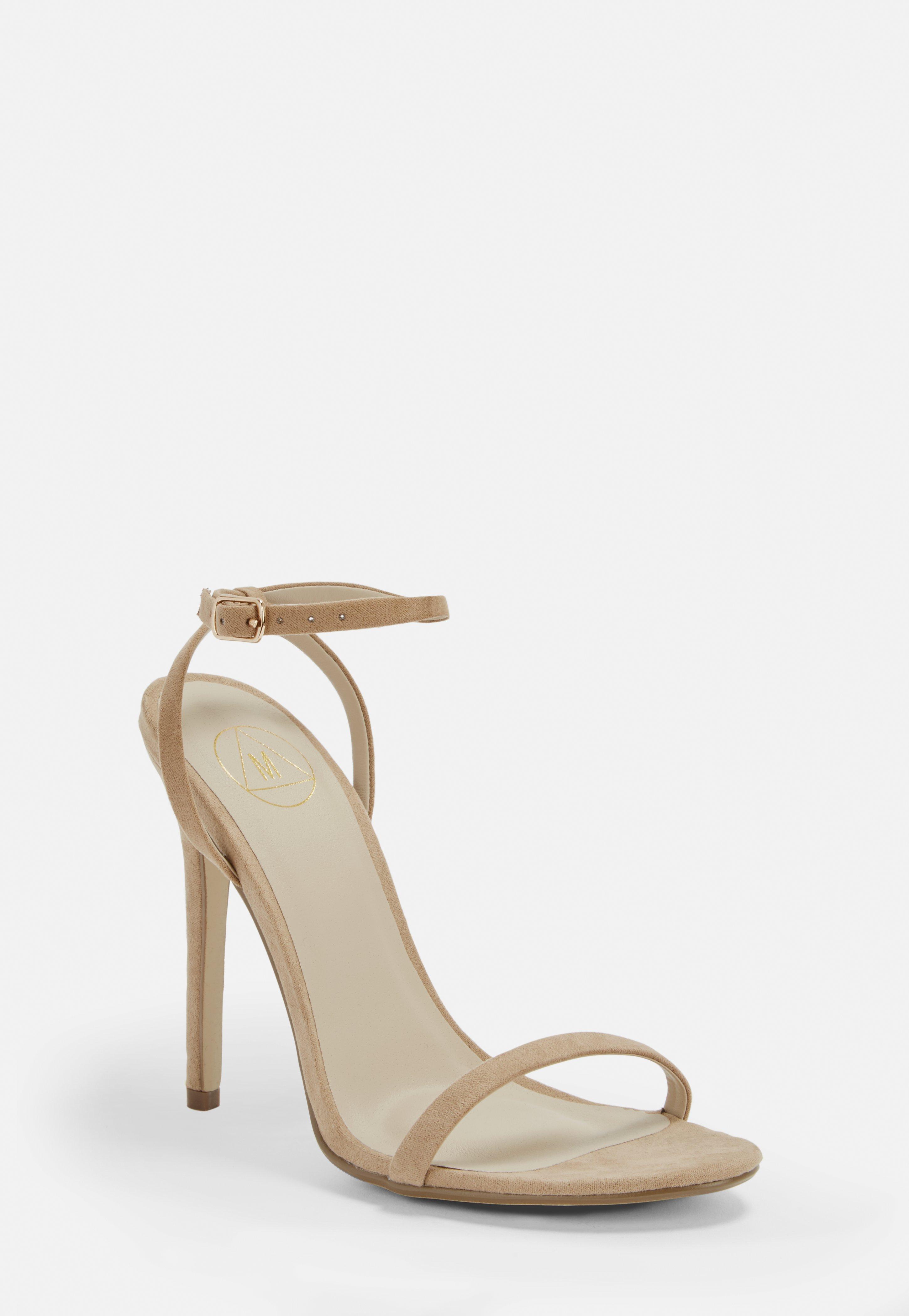 74f39559b32f Chaussure femme