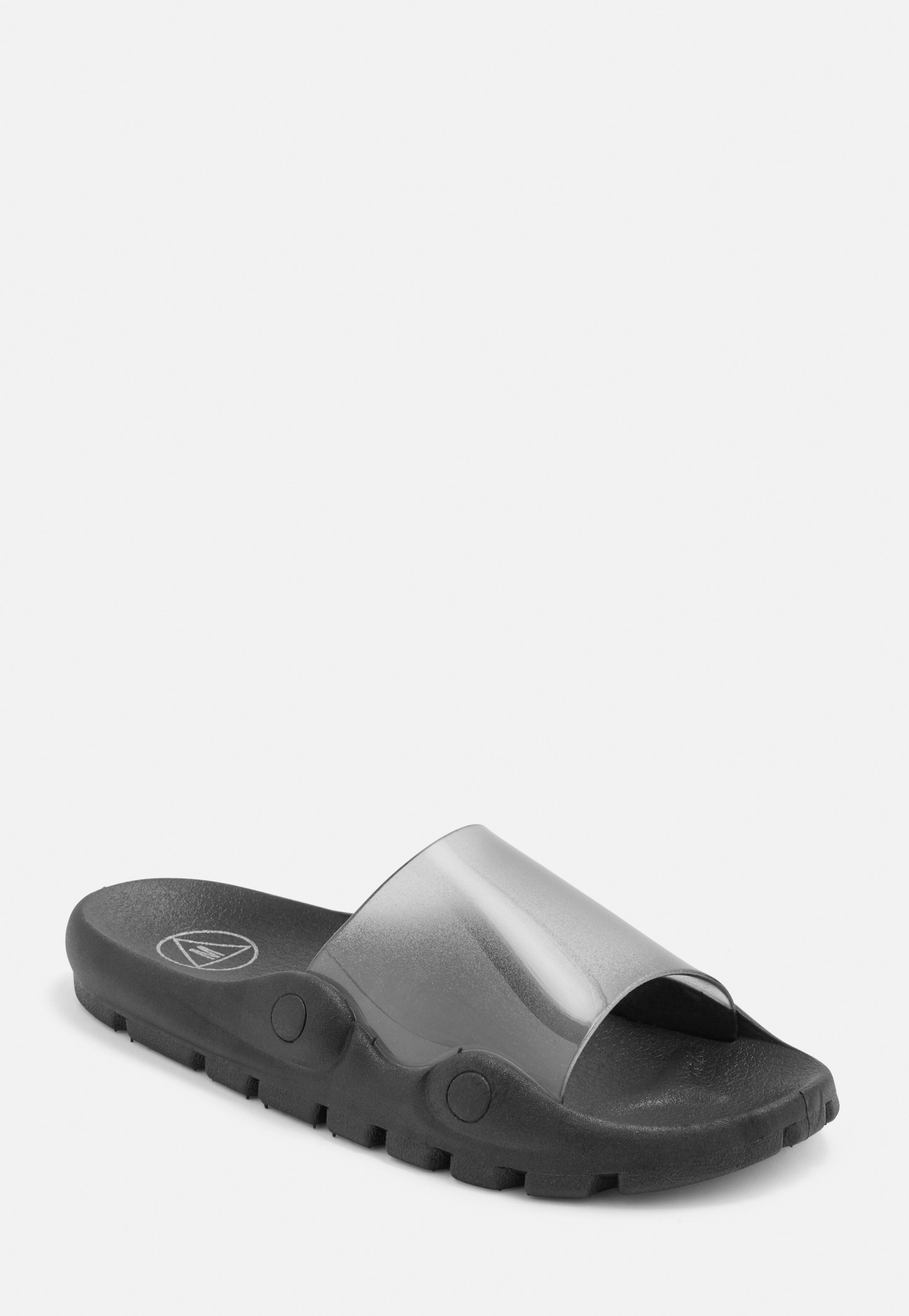 95e3d71174 Sandals | Womens Wedge & Strappy Sandals Online - Missguided