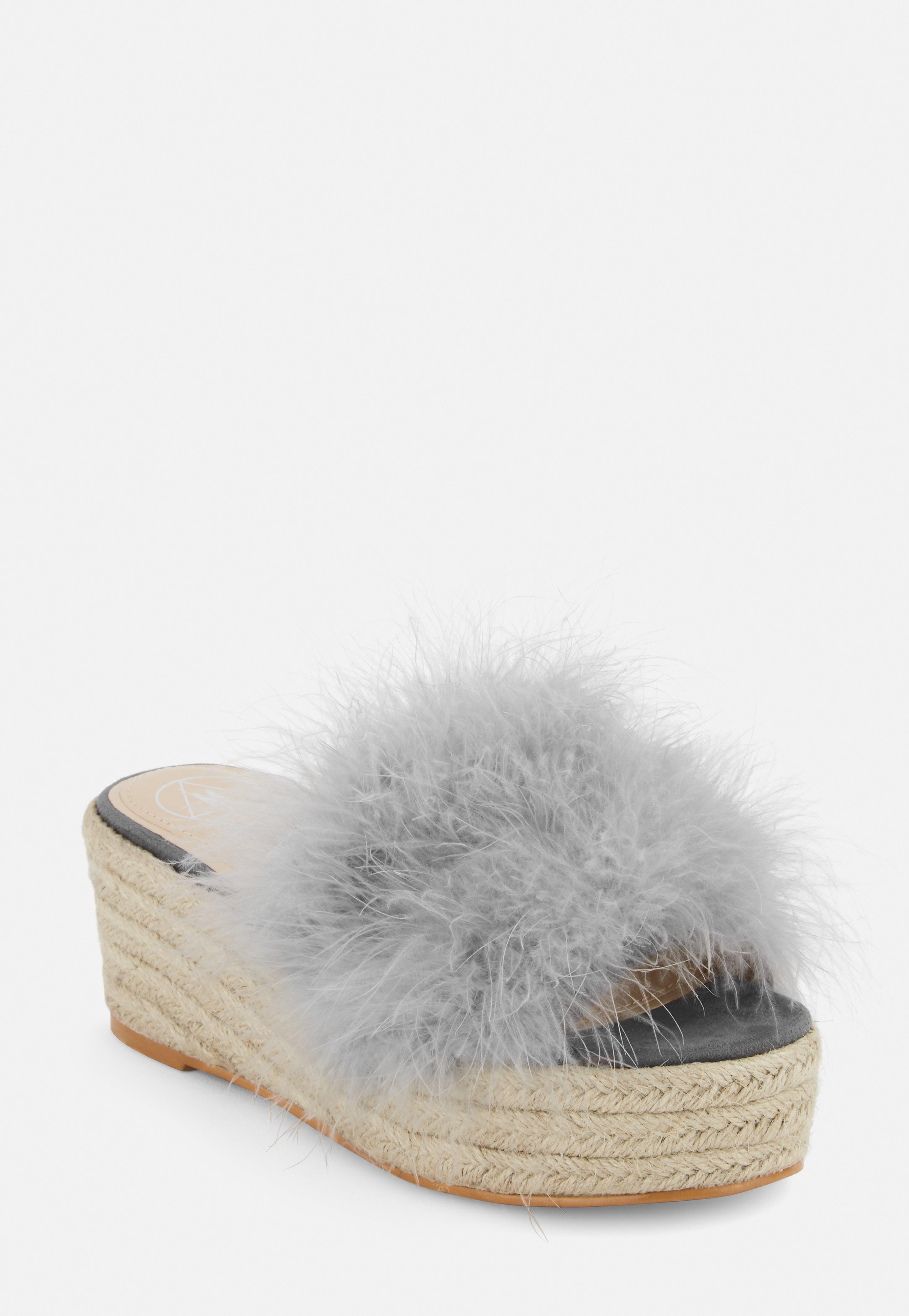 ChèresBottinesamp; Pas Escarpins Chaussures Escarpins Chers Chers Chaussures ChèresBottinesamp; Pas Chaussures Pas PkZiXu