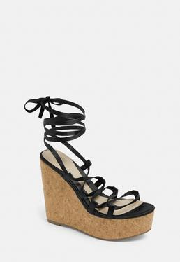 606bc5ff9b8 Cheap Shoes | Sale Heels for Women - Missguided
