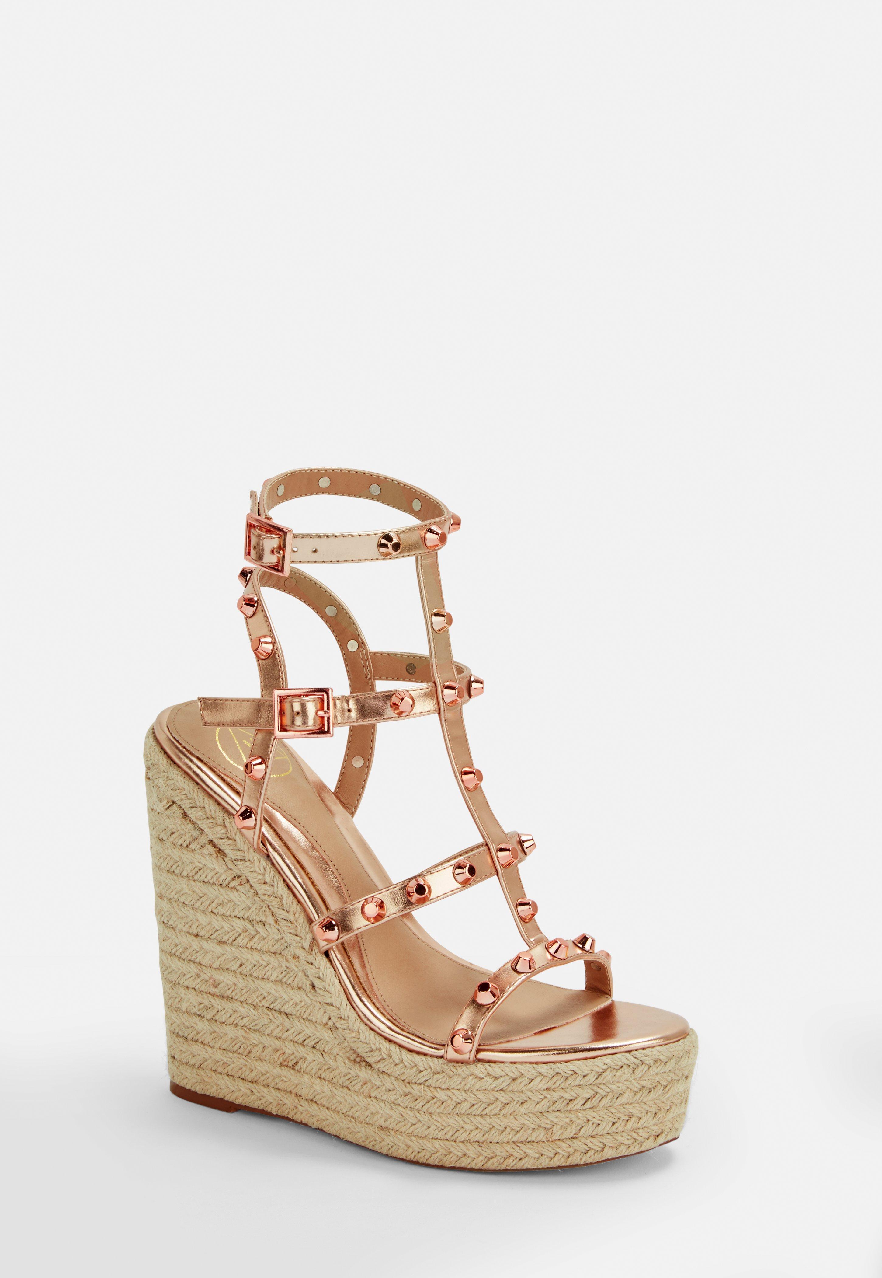 b0f06b5a1 Shoes | Women's Footwear Online UK - Missguided