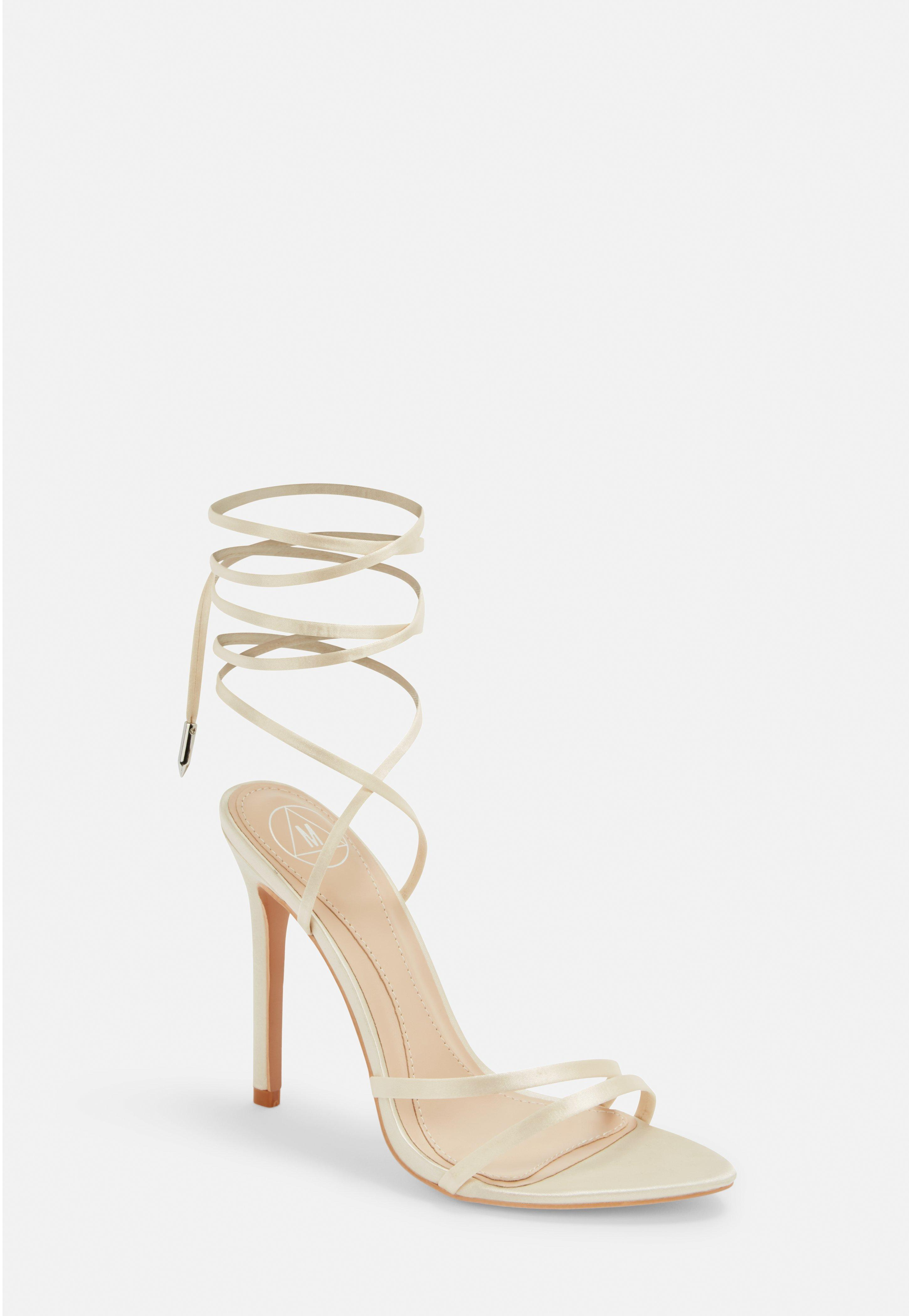 d3e6db32ca7253 Chaussure femme