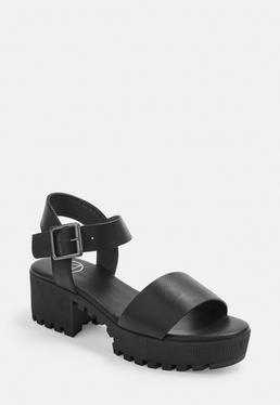 5c5fbdcd4b06fe Sandals - Shop Sandals for Women Online