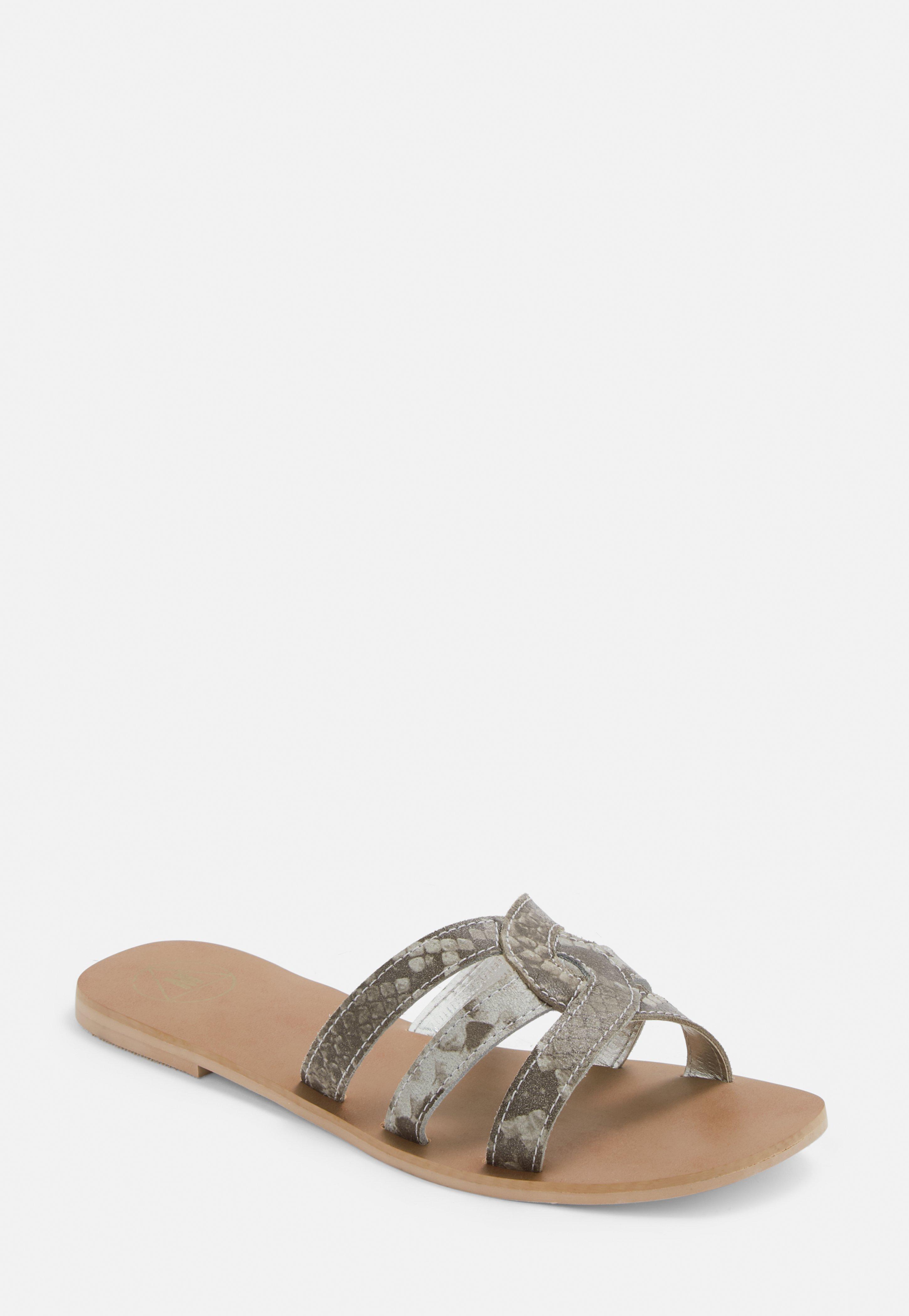 5d6d30f2ad4c Women s Shoes - Shop Women s Footwear Online