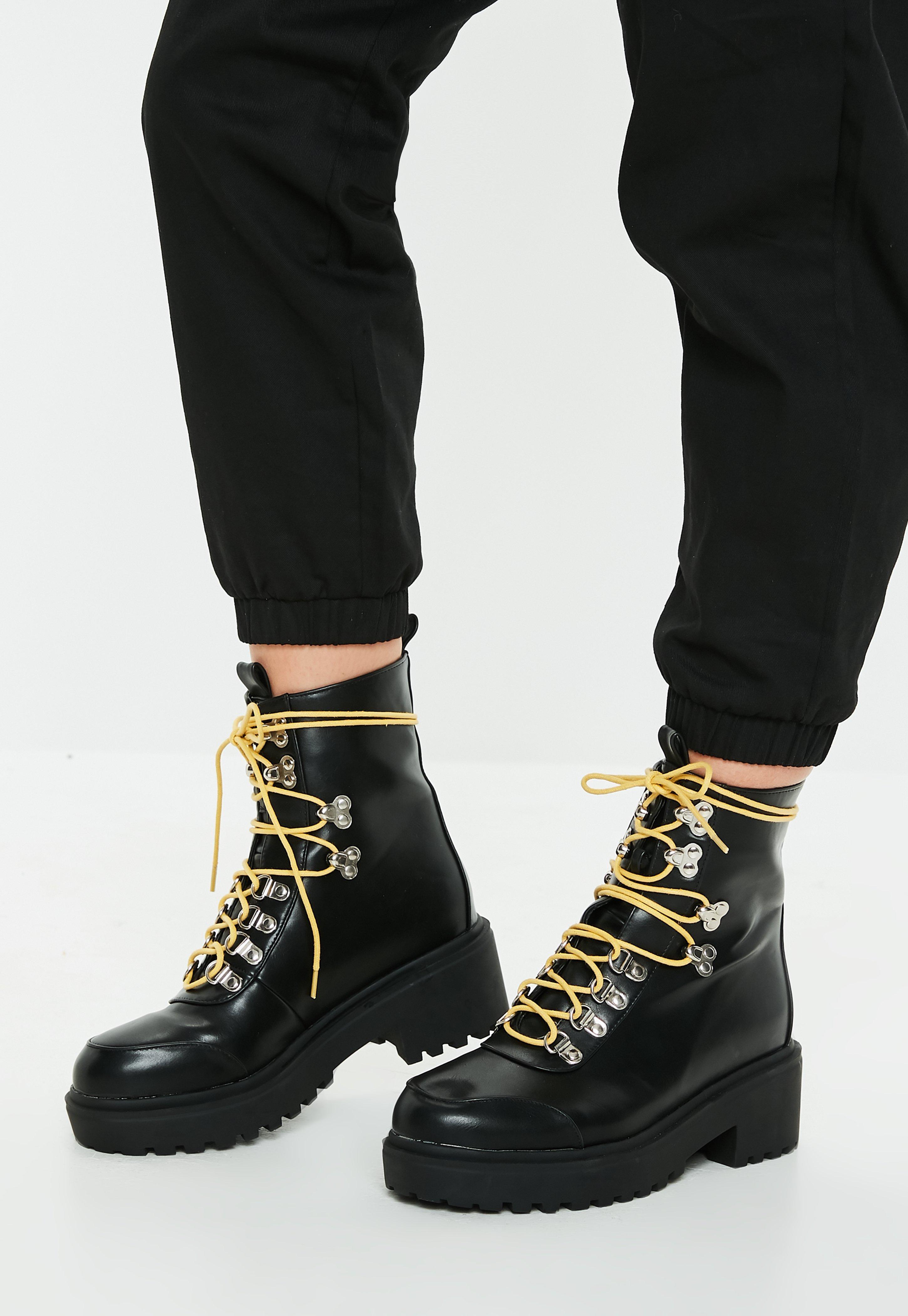 f8763eaed728 Womens Cheap Shoes