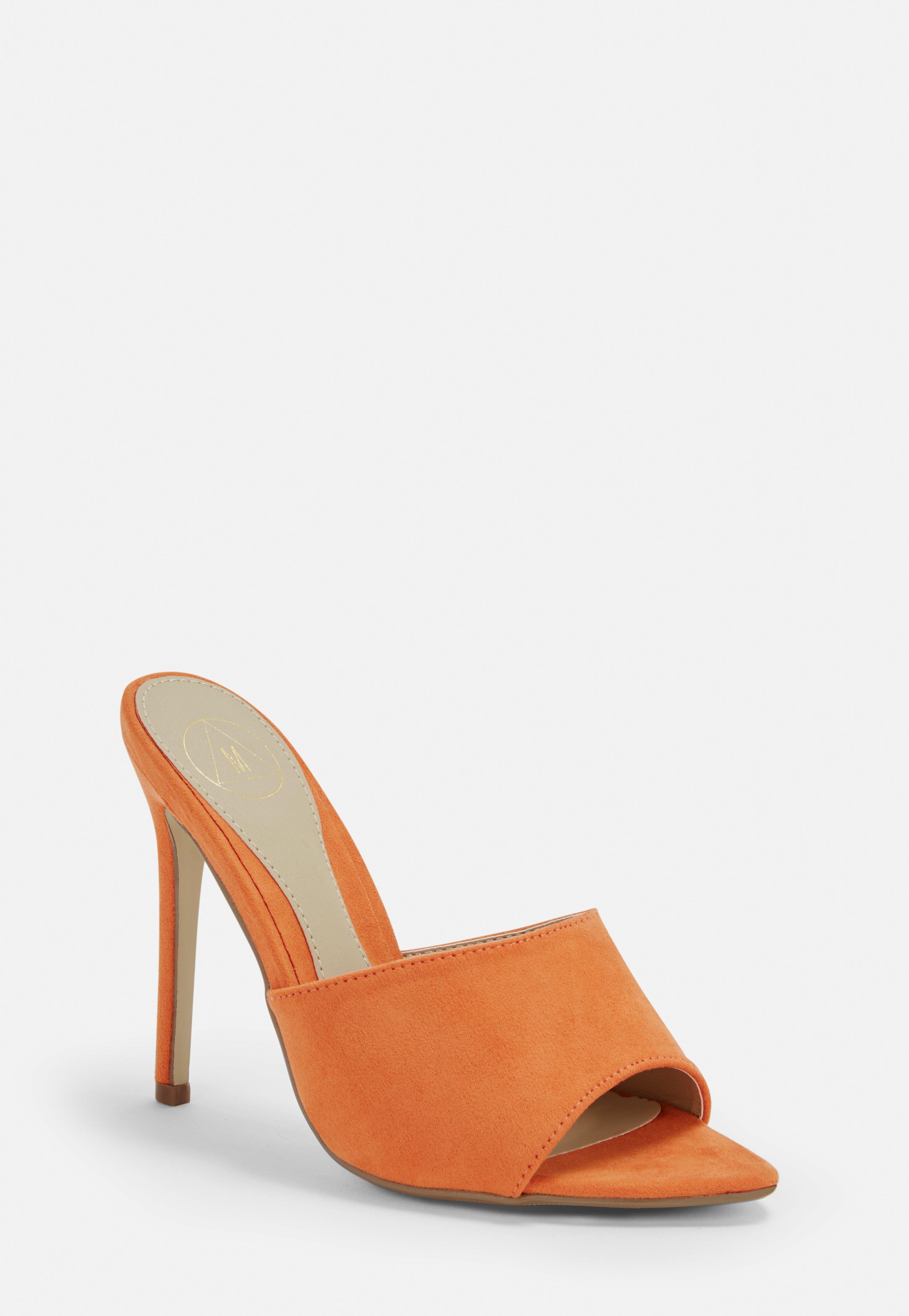 2e41834ec54 Women s Mules - Shop Mule Shoes Online